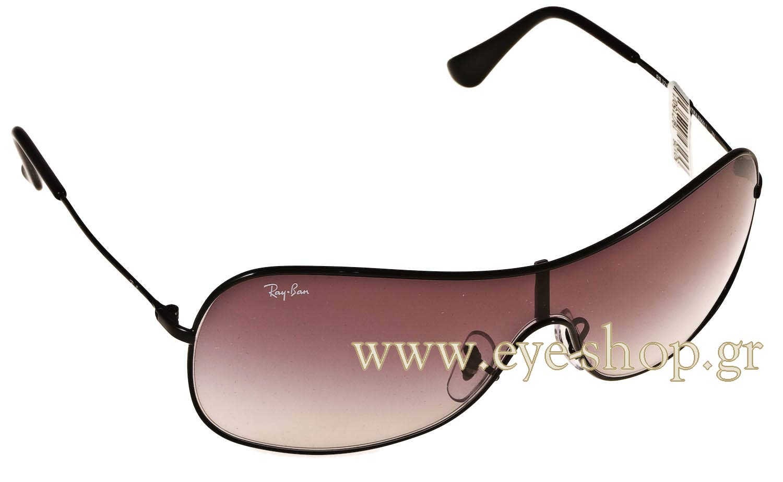 Oculos Ray Ban 3211 Small « Heritage Malta 37d622200c