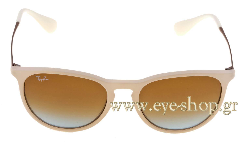 emma-roberts-wearing-sunglasses-rayban-erika-4171.html wearing ... 542973e6d98