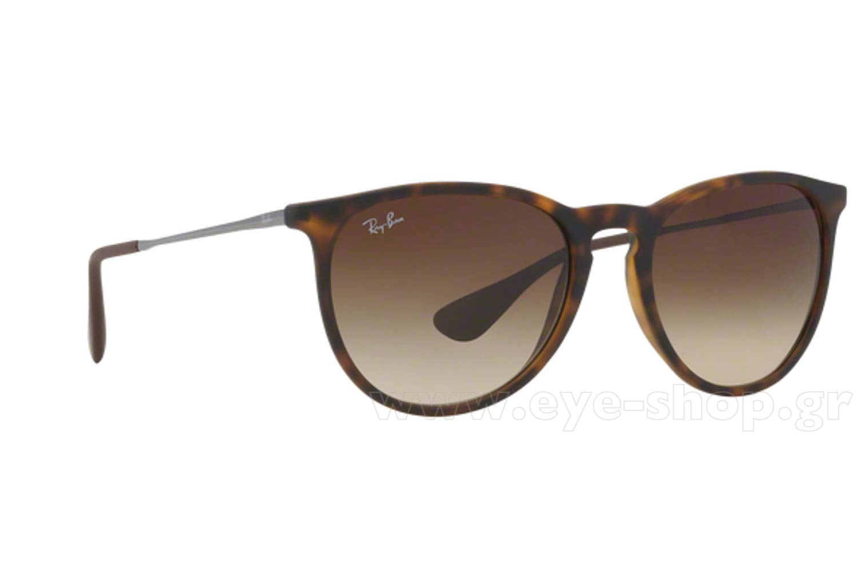 c0c8c3ada4 ASHLEY-GREENE WEARING SUNGLASSES RAYBAN-ERIKA-4171 sunglasses 865 13 - 54