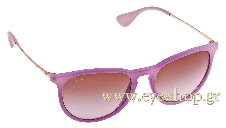 SUNGLASSES Rayban Erika 4171 870 68. ΗAshley Benson με γυαλιά ηλίου ... 99bbb6e82c4