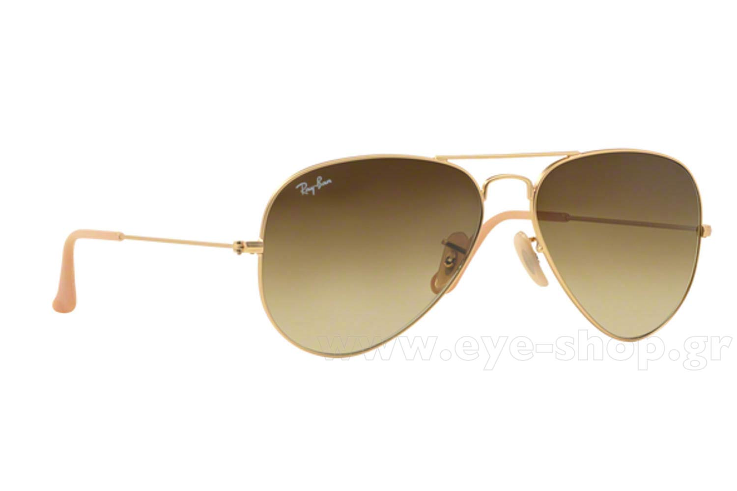 cdd30851953 All Models Of Ray Ban Sunglasses With Price « Heritage Malta