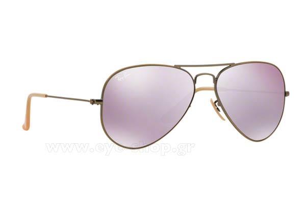 mirror sunglasses rayban