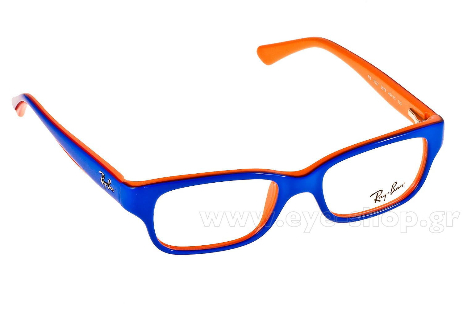 8378cc5146 Ray Ban Ry1527 « One More Soul