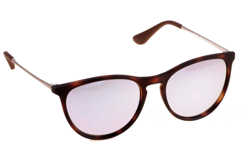 12676d332a5 Sun Glasses Rayban Kids « Heritage Malta