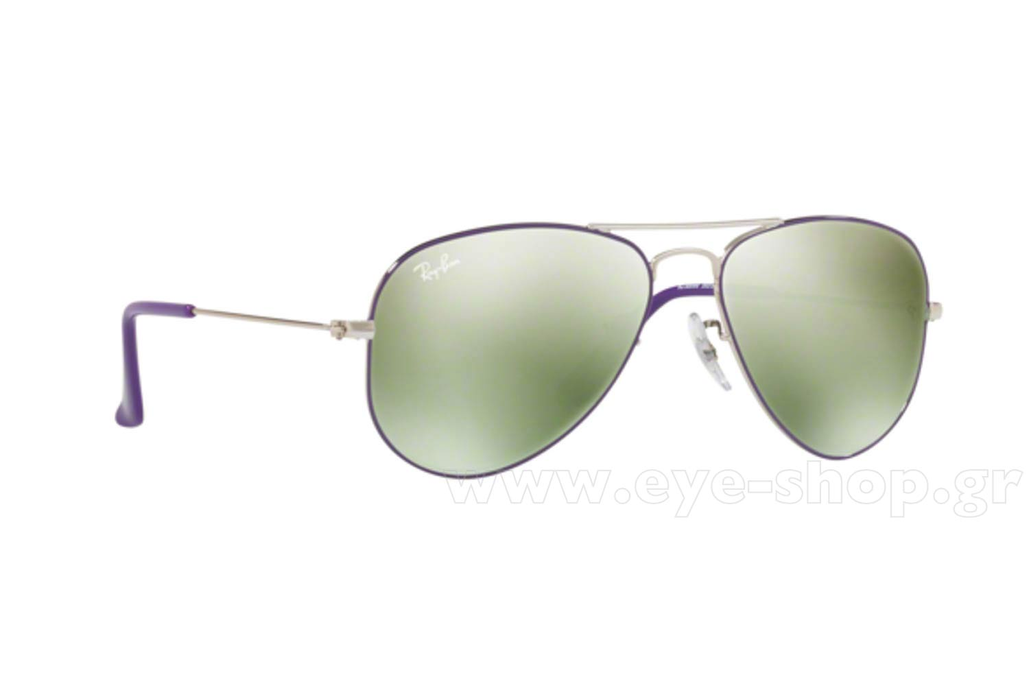 2acca87a483d0 ... coupon code for sunglasses rayban junior 9506s 262 30 bf91e 5900f