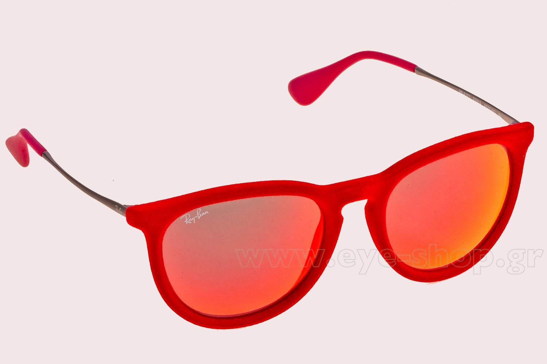 d0ffd2900d alessandra-ambrosio-wearing-sunglasses-rayban-erika-4171.html ...