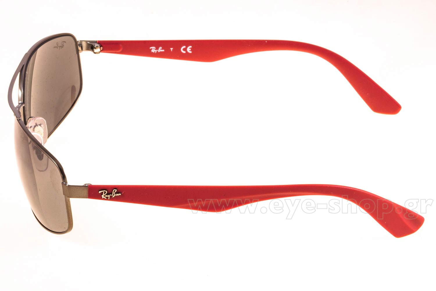 7795d3491c8 Rayban model 3527 color 029 6G
