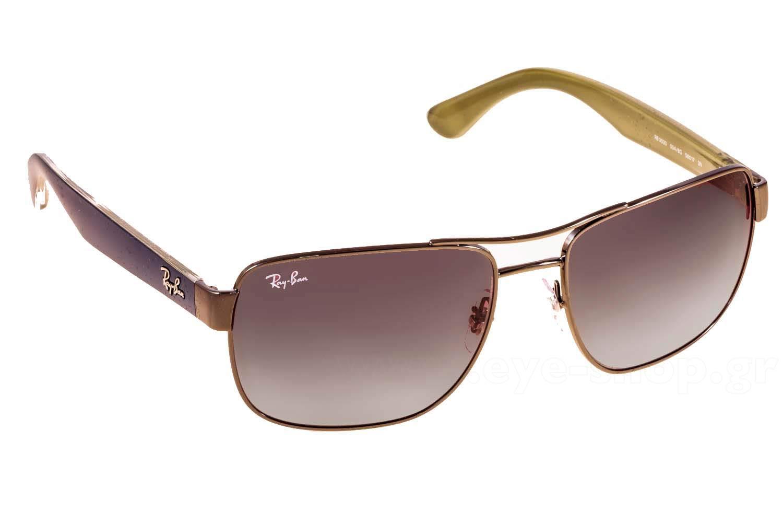 ffeca70861e closeout sunglasses rayban 3530 004 8g fcd3c 1478f