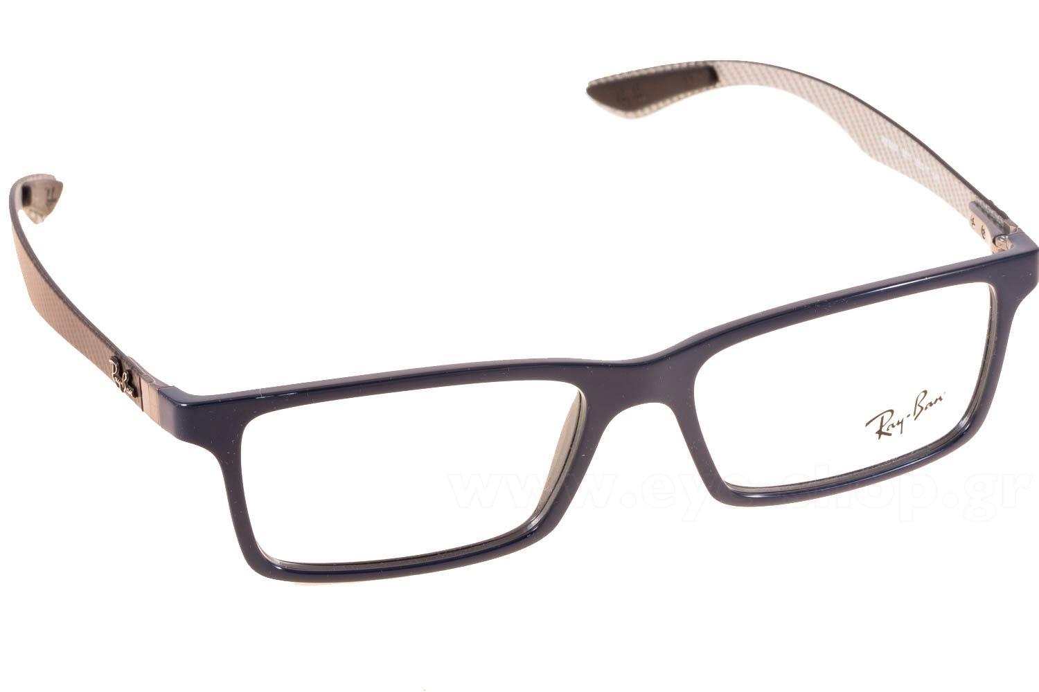 9f429f51d13 ... denmark enlarge colors outofstock glasses rayban 8901 5611 acf4b 13d9a