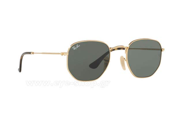 Sunglasses 2019  5320d9b075d