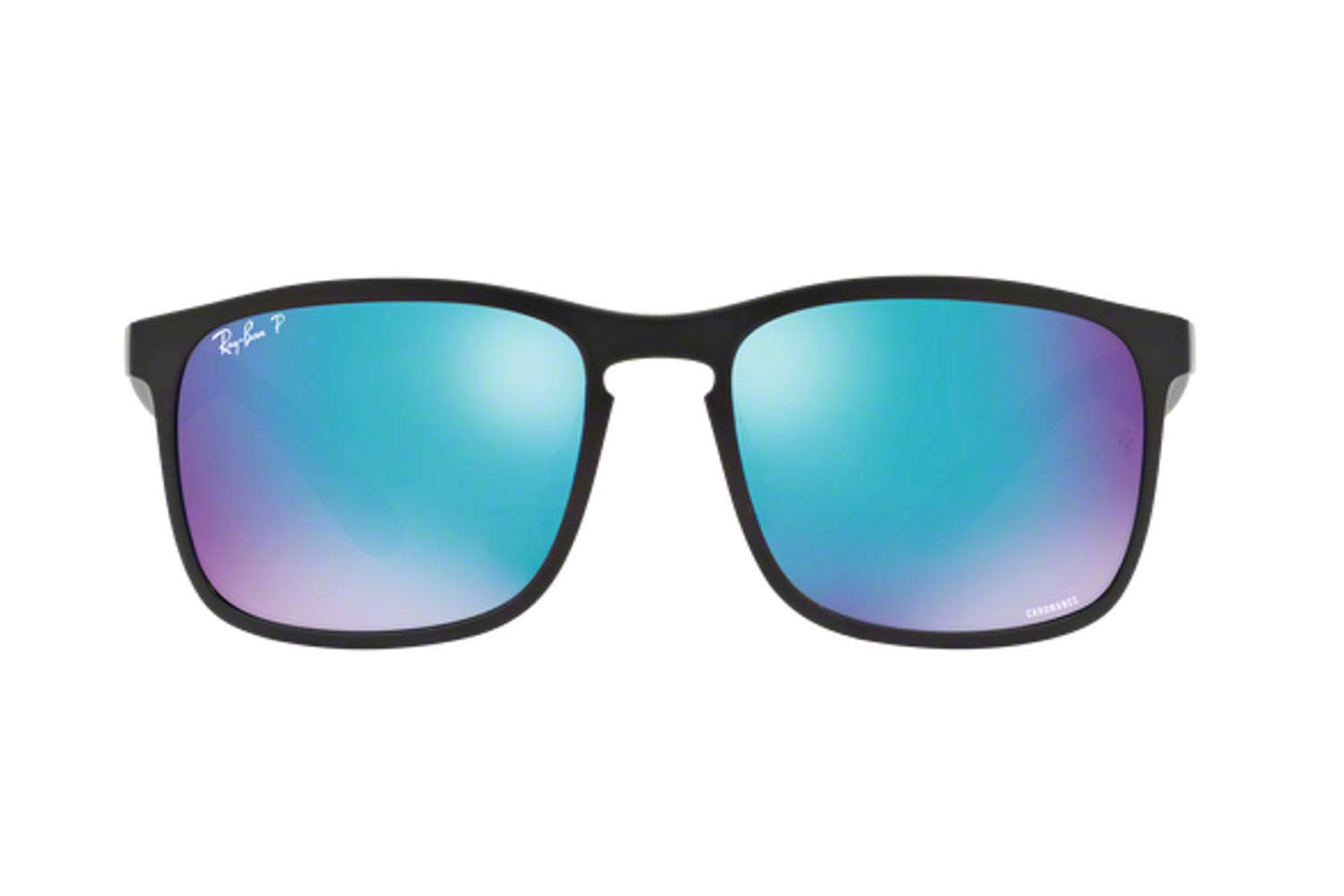 Image Result For Rayban C