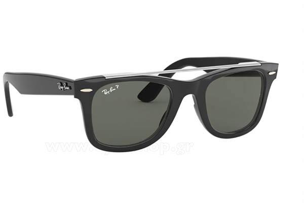 b093b195e1 Sunglasses RAYBAN authentic