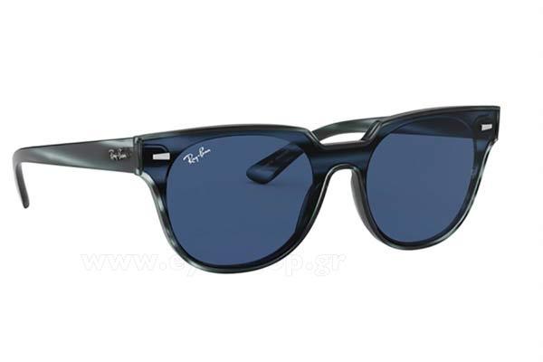 3cd3a649fe8e Sunglasses 2019 | Optician | EyeShop Online