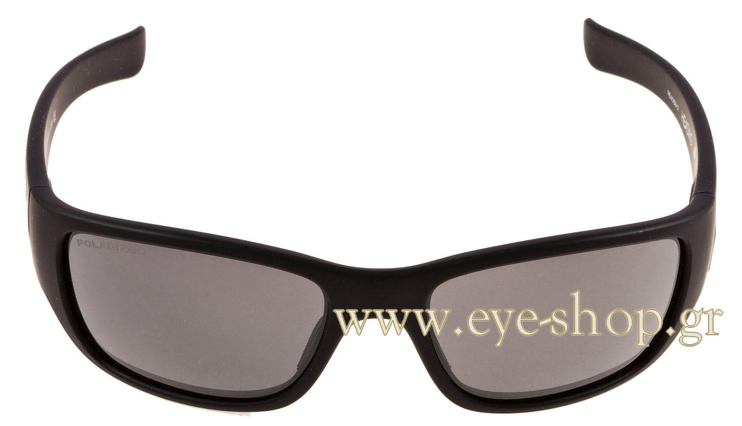 82e61624636 REVO HEADING 4058 405801 POLARIZED 58