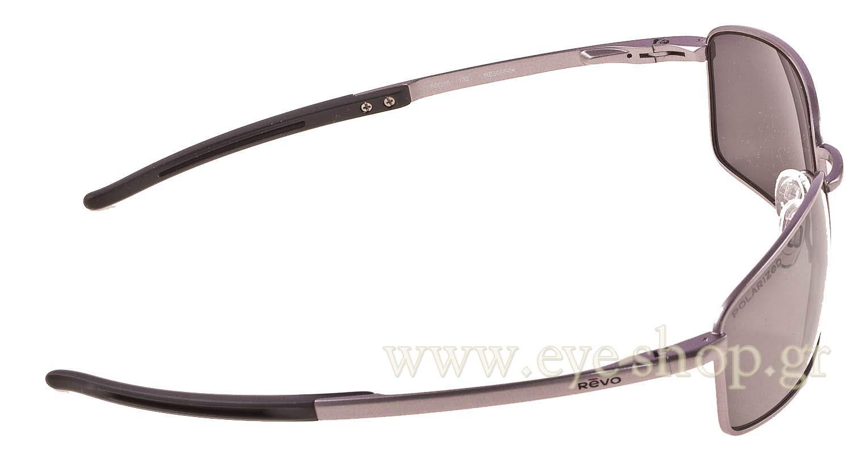 4e6db820a6 Revo model TRANSPORT 3088 color 3088 04 Lead