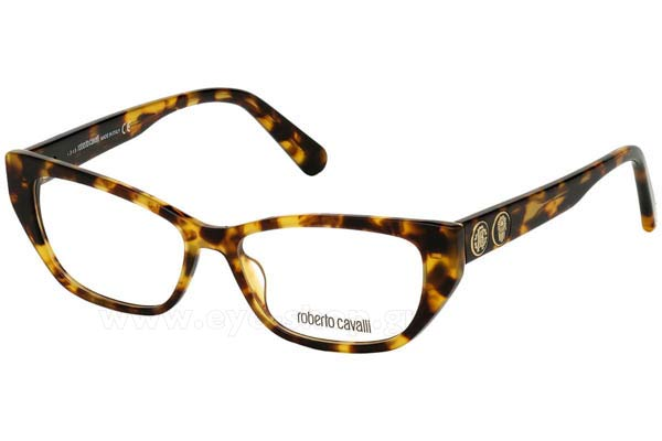 Roberto Cavalli RC5108V Eyewear