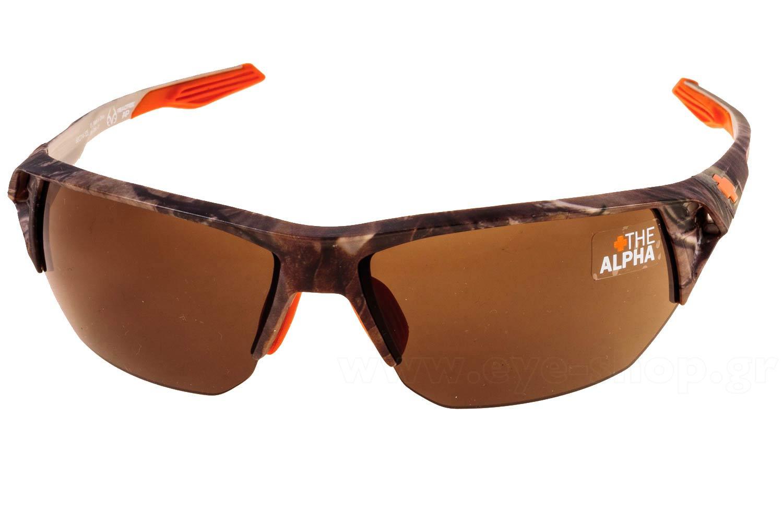 49a6f2046a848 Sport Sunglasses SPY ALPHA AGCHRYBMB-GRYwRDSPC - size 68
