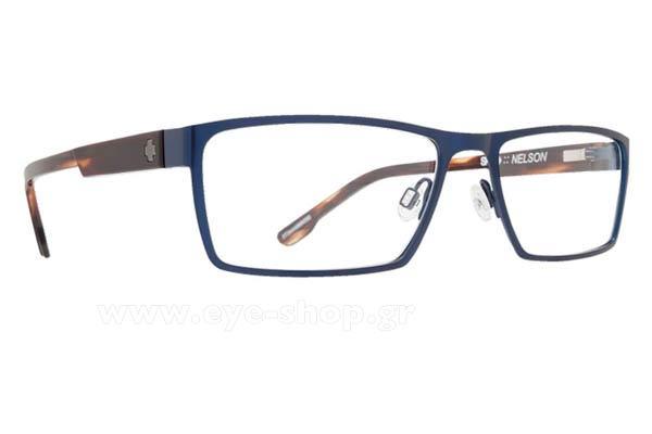 SPY NELSON Eyewear