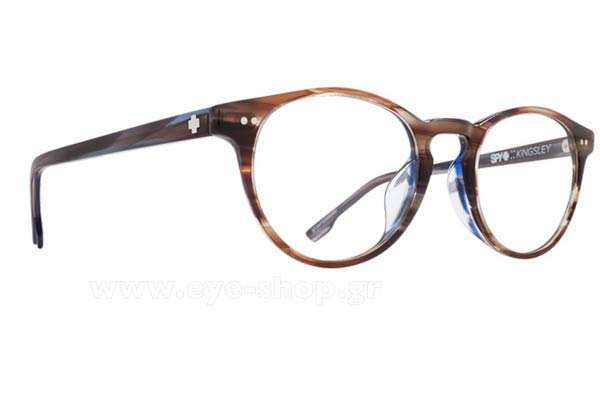 SPY KINGSLEY Eyewear