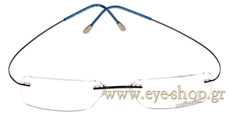 Eyewear silhouette titan minima 6065 7799 51 men 2017 ver1 for Minimal art silhouette