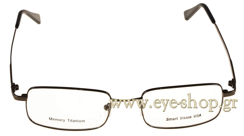 eyewear smartvision mt007 ips005c 53 216 unisex 2018 ver1