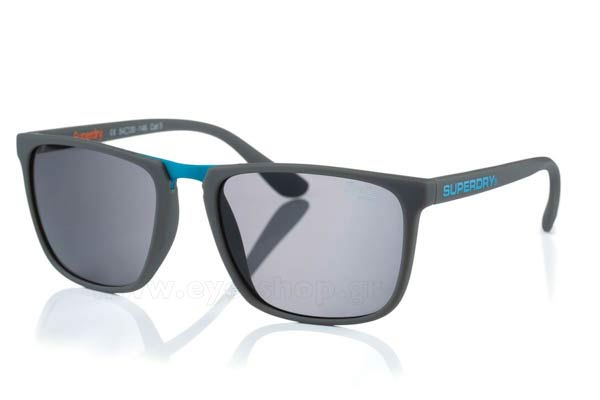Sunglasses Superdry AFTERSHOCK 108
