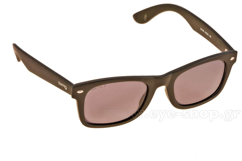 bd1dfab196 Swing Sunglasses - Bitterroot Public Library