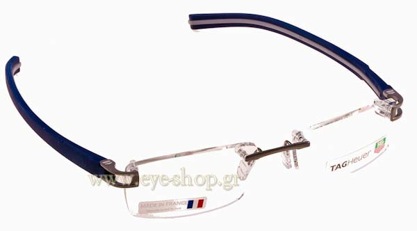 Tag Heuer Eyeglasses Frame Replacement Parts : tag heuer glasses parts - Pokemon Go Search for: tips ...