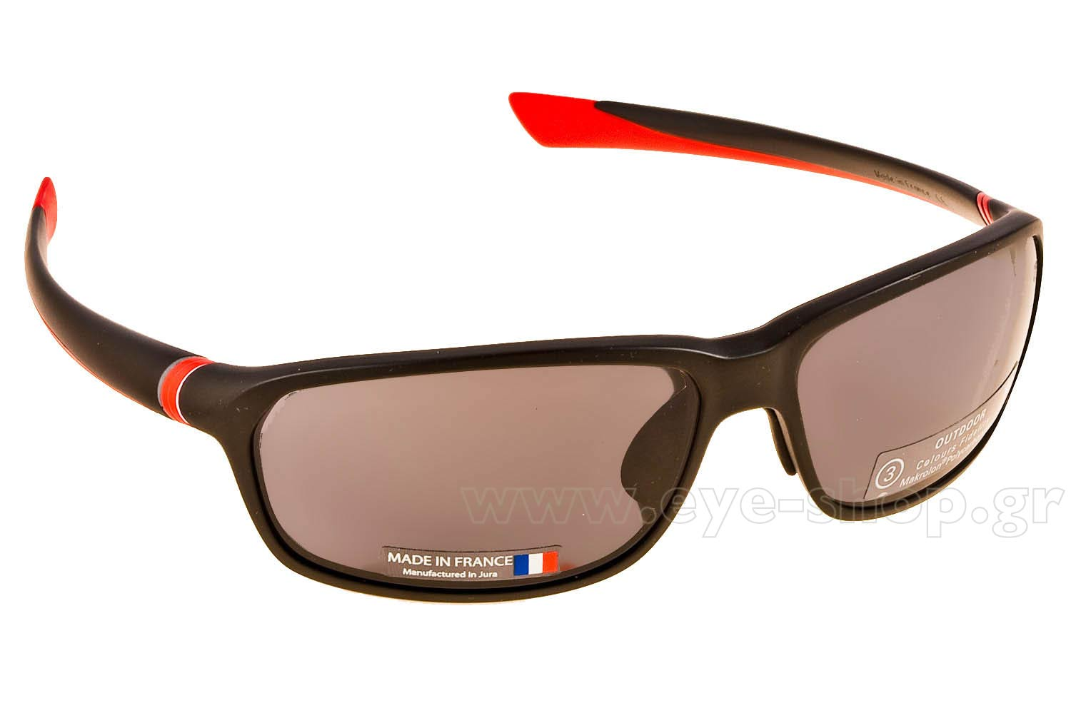 75f9d89f7bed5 Tag Huer Color Changeing Sun Glasses
