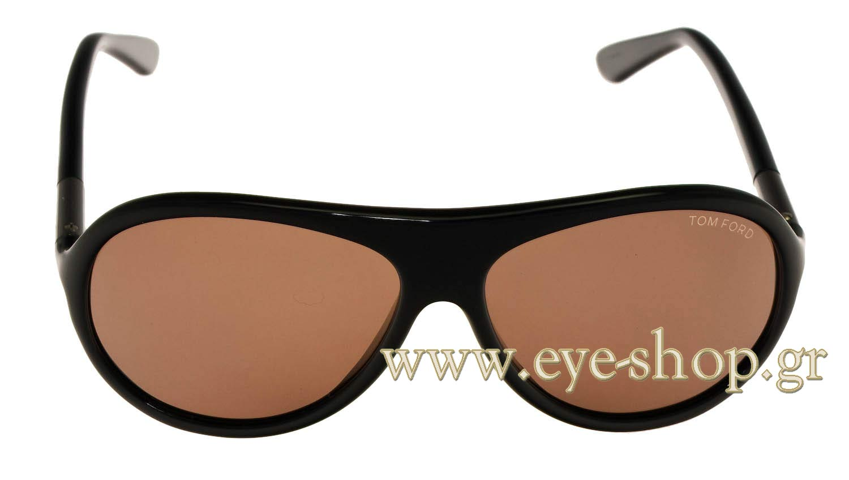 650026ef7968 tom-ford-wearing-sunglasses-tom-ford-tf-134-rodrigo wearing Tom Ford ...