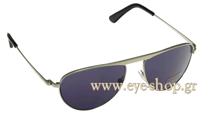 a6faf904b6 WEARING SUNGLASSES TOM-FORD-TF-108-JAMES-BOND-007 sunglasses 19v - 57