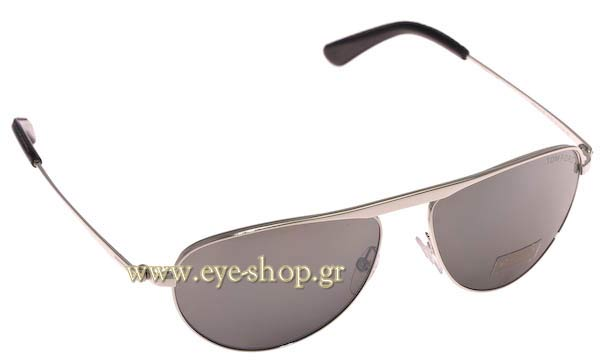 35b5966ee759 Marc-Anthony wearing sunglasses Tom Ford TF 108 James Bond 007
