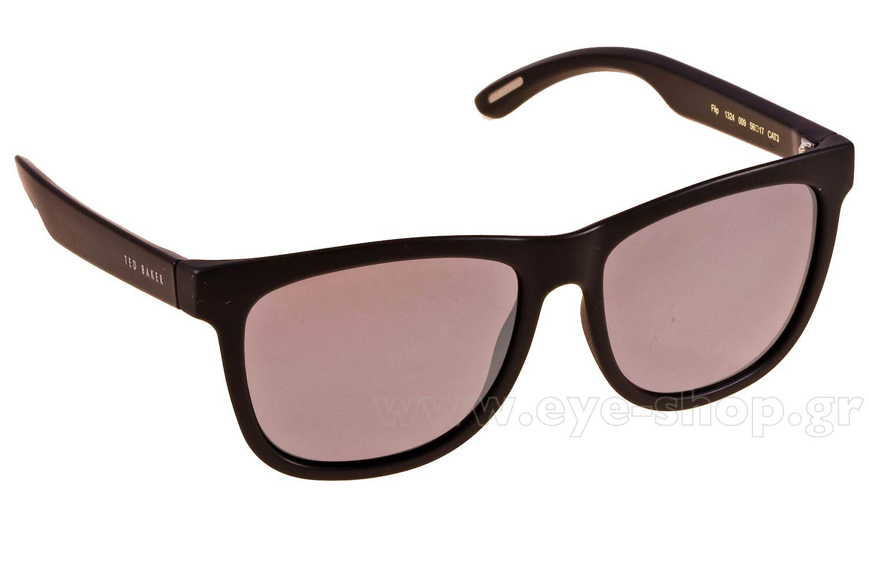 sunglasses ted baker flip 1324 009 56 men 2017 eyeshop. Black Bedroom Furniture Sets. Home Design Ideas