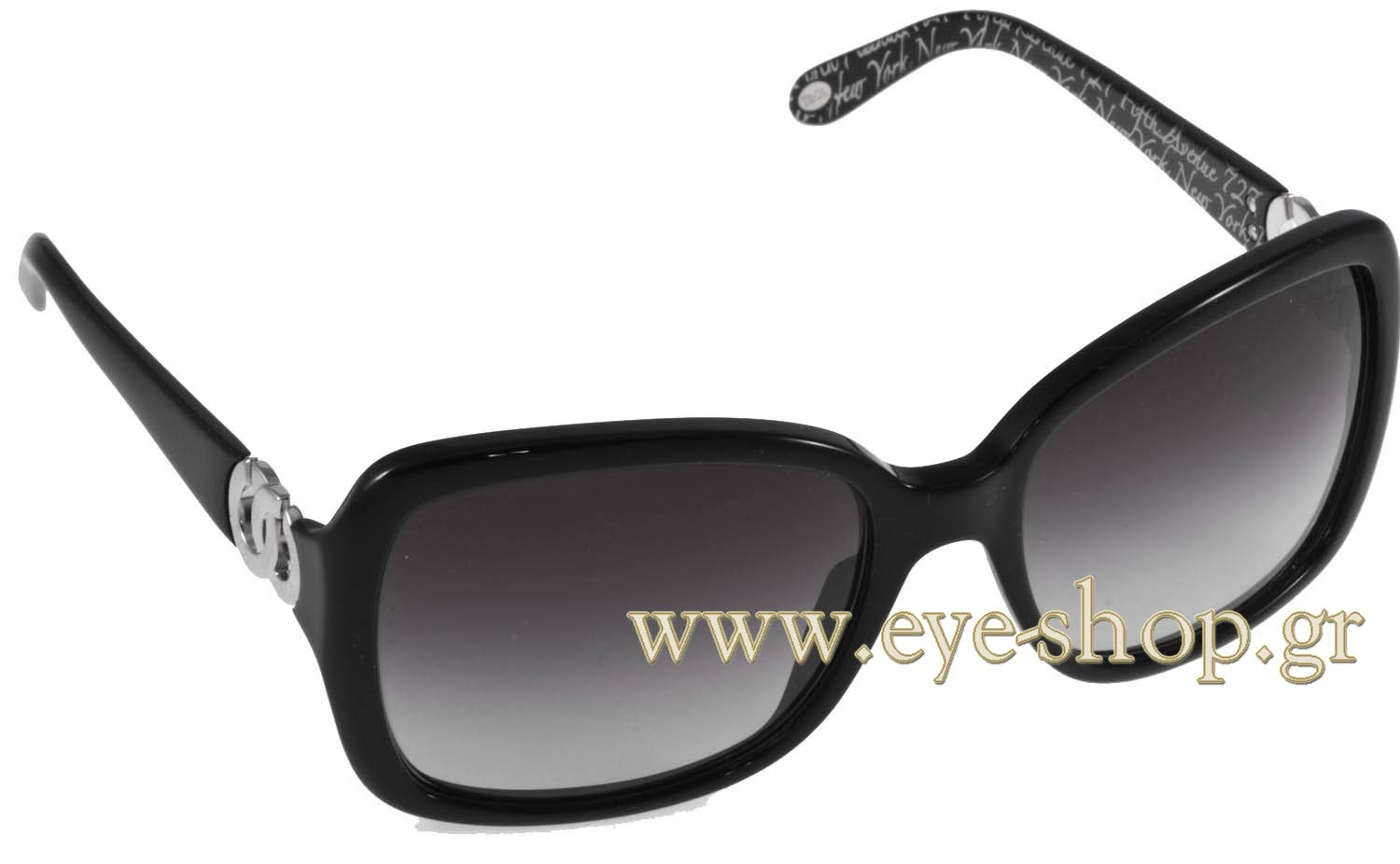 ff88f0d3ceb5 SUNGLASSES Tiffany 4029 80013C