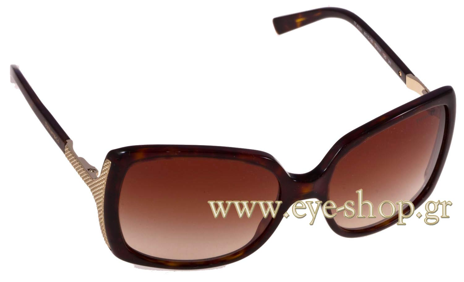 ef4cf8f5ba9a SUNGLASSES Tiffany 4031 80153B