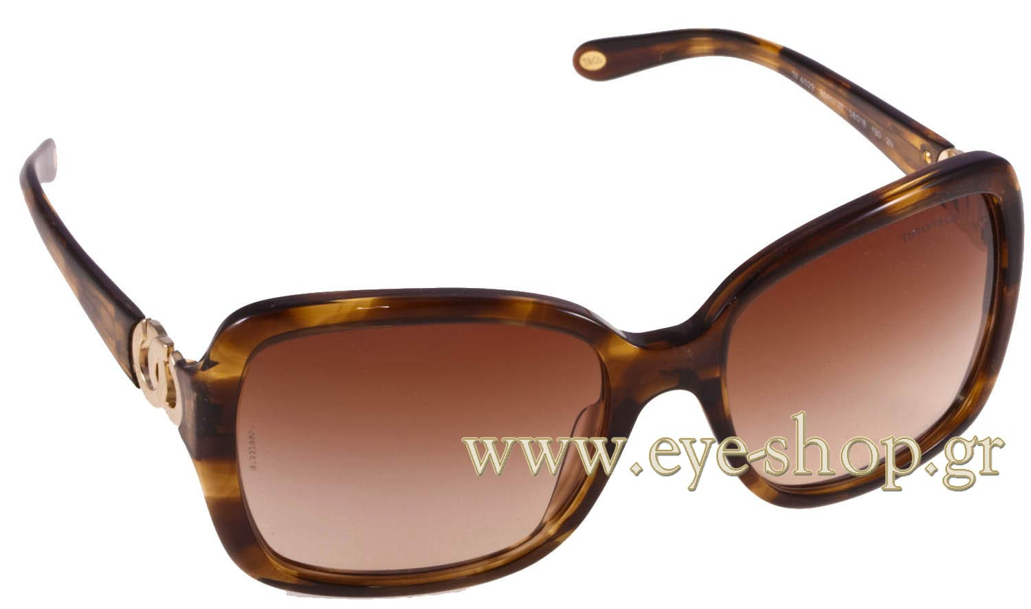 ab70a44bd838 SUNGLASSES Tiffany 4029 80803B
