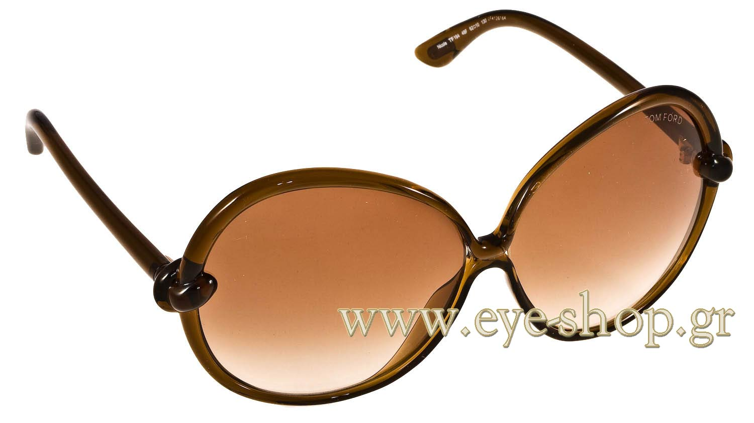 Tom Ford 164/48f tim70BZO
