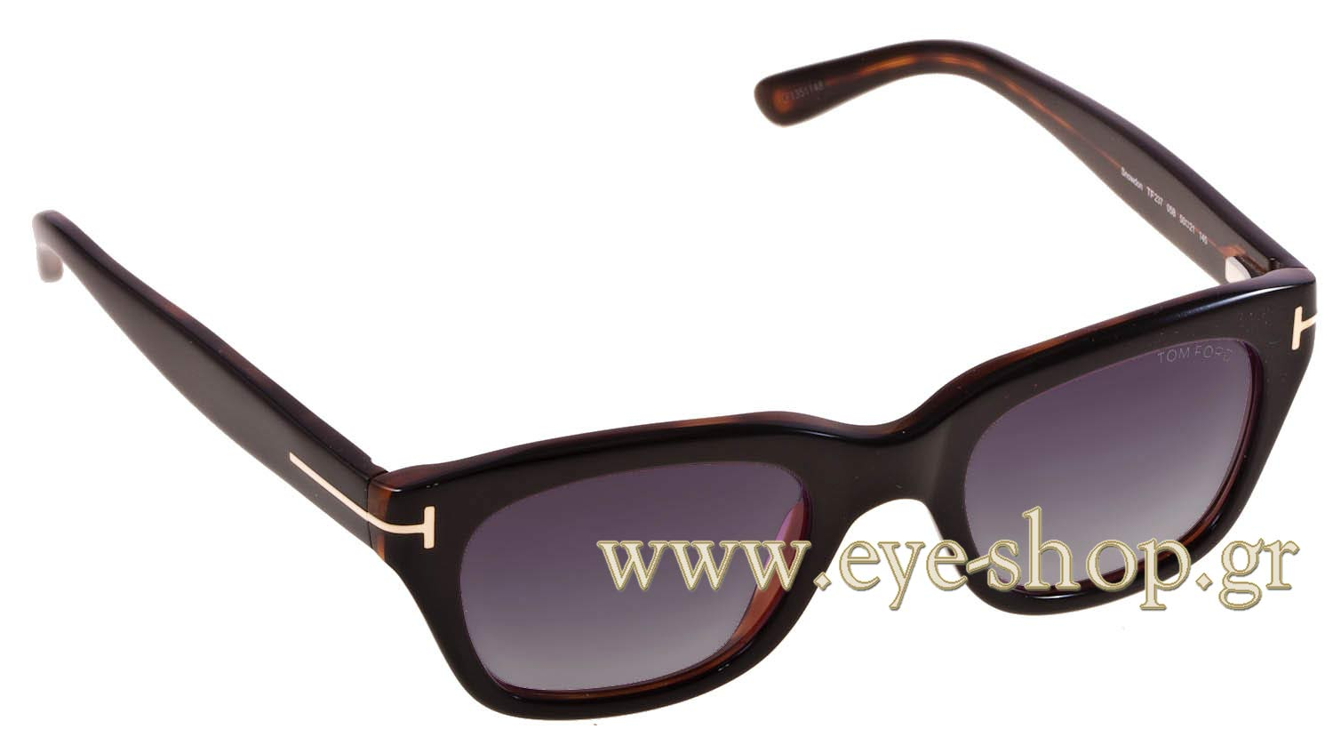 72d035f7cd0 Enlarge Colors Discontinued. Sunglasses Tom Ford Snowdon ...