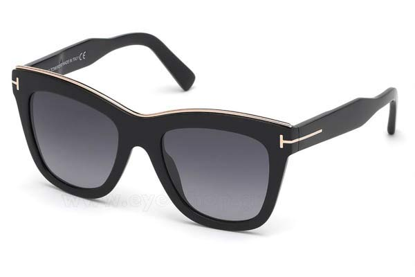 TOM FORD FT0685S