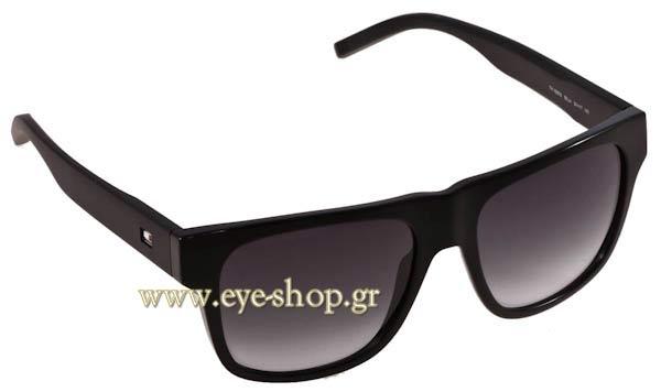 03f45aca267 Tommy Hilfiger Sunglasses For Men - Bitterroot Public Library