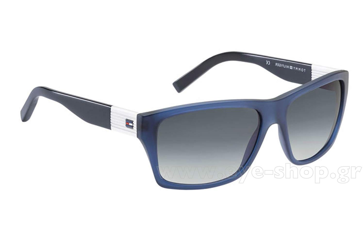 622fc8f3452 Enlarge Colors Discontinued. Sunglasses Tommy Hilfiger ...