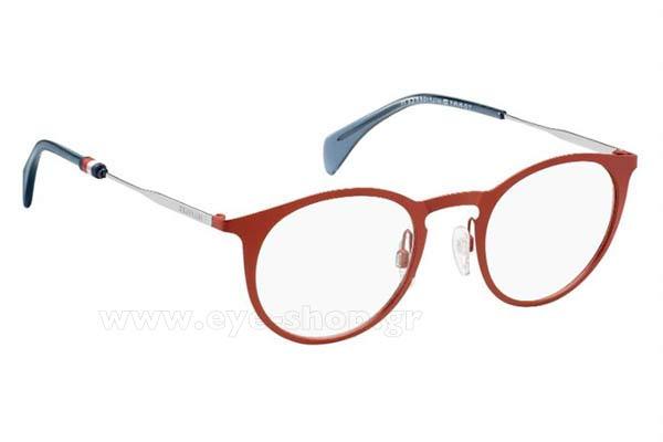 Tommy Hilfiger TH 1514 Eyewear