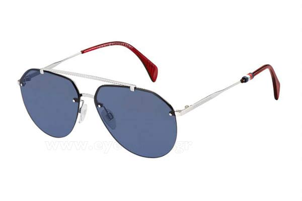 TOMMY HILFIGER TH 1598 S