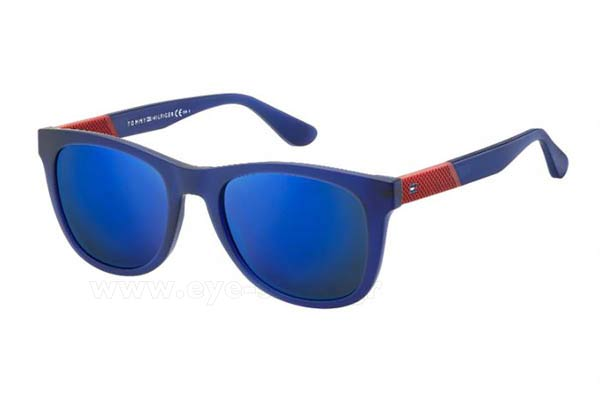 Sunglasses Tommy Hilfiger TH 1559s PJP (XT)