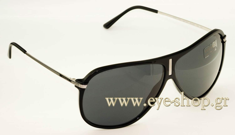 4373a1c052a1 Versace Ve 4165 Sunglasses