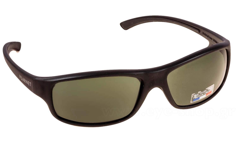 Sunglasses Vuarnet 120 R010 1121 62 216 Sport 2017 Eyeshop