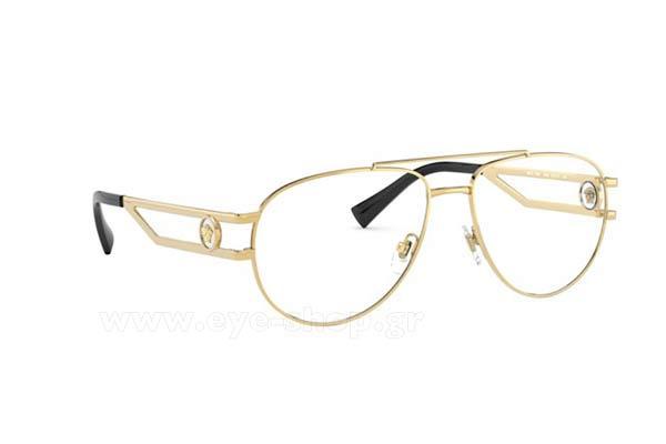 Versace 1269 Eyewear