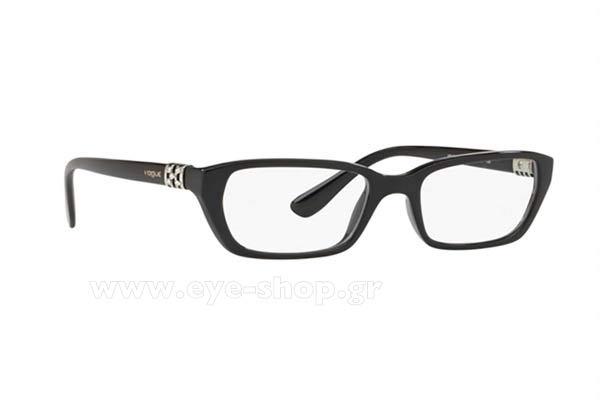 Vogue 5241B Eyewear