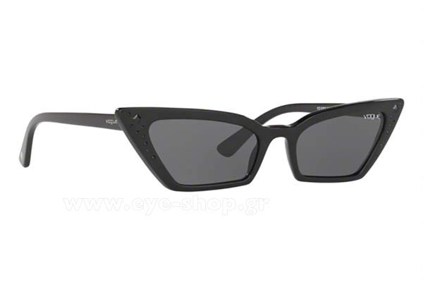 Sunglasses Vogue 5282SB SUPER W44/87