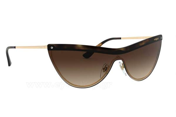 Sunglasses Vogue 4148S 280/13